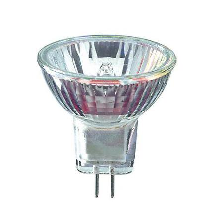 MR11/20W Replacement Lamp for Part No: 04763-54