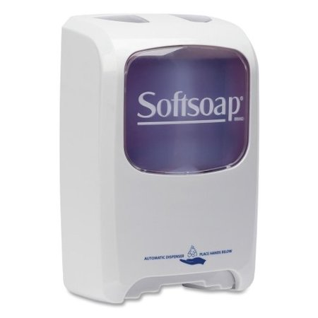 hands free soap dispenser reviews