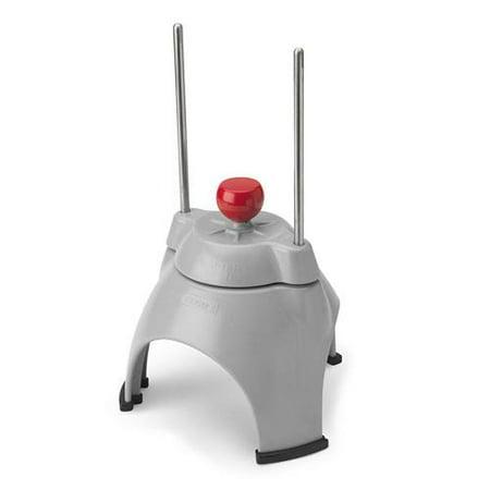 Vollrath - 700-1 - Wedgemaster® II Wedger - 6 (Section Wedger Kit)
