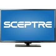 """Sceptre X505BV-F 50"""" 1080p 60Hz LED HDTV"""