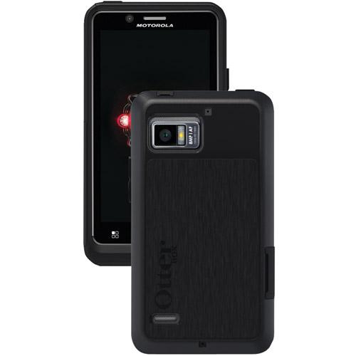 OtterBox Mot4-Drbnc-20-E4OTR Motorola Droid Bionic Commuter Case