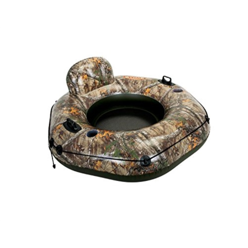Intex Realtree Tube Lounge