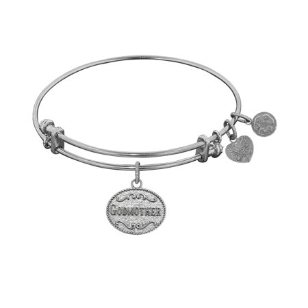 bracelet charm godmothers gift hero are thank silver you godmother blessing sajolie god gifts customized mother a gallery