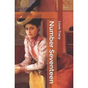 Number Seventeen (Paperback)