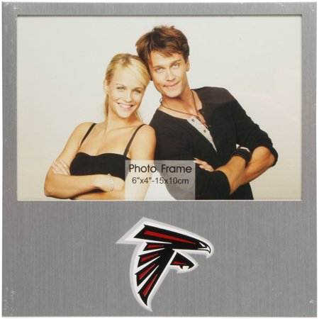Falcon Frame Parts (Atlanta Falcons 4