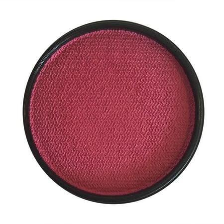 TAG Face Paint Regular - Rose (10 gm)