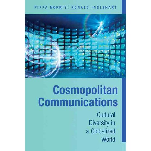 Cosmopolitan Communications: Cultural Diversity in a Globallized World