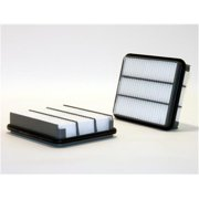 WIX Filters 46028 Air Filter