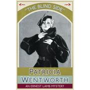 The Blind Side (Paperback)