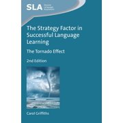 The Strategy Factor in Successful Language Learning (2nd Edition)