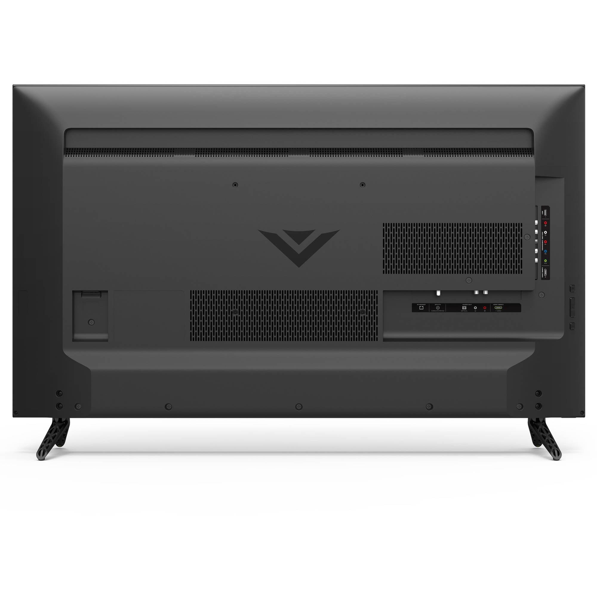 VIZIO VIZIO SMARTCAST ESERIES 40 CLASS 40 DIAG HDTV Walmartcom