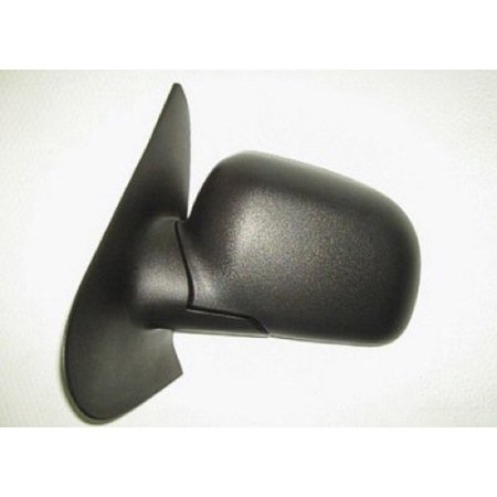 Go Parts 2001 2005 Ford Explorer Sport Trac Side View Mirror Embly