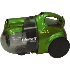Bissell Commercial Bissell Commercial Collection