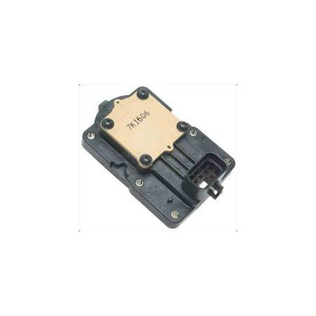 Standard Throttle Position Sensor (Standard TH422 Throttle Position)