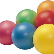 Spectrum Koogle Balls, Set of 6