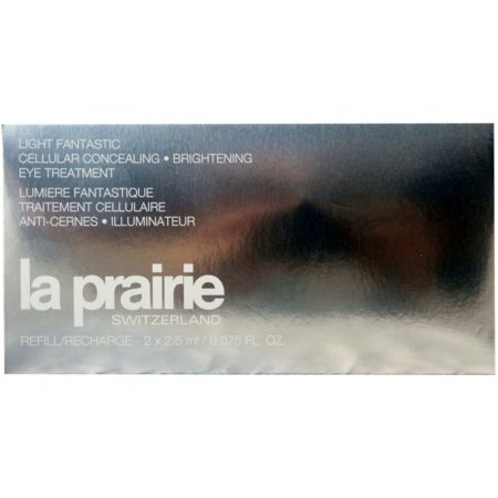 3 Pack - La Prairie Light Fantastic Cellular Concealing Brightening Eye Treatment, #10, 0.15
