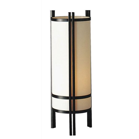 ORE International Home Decor Table Lamp