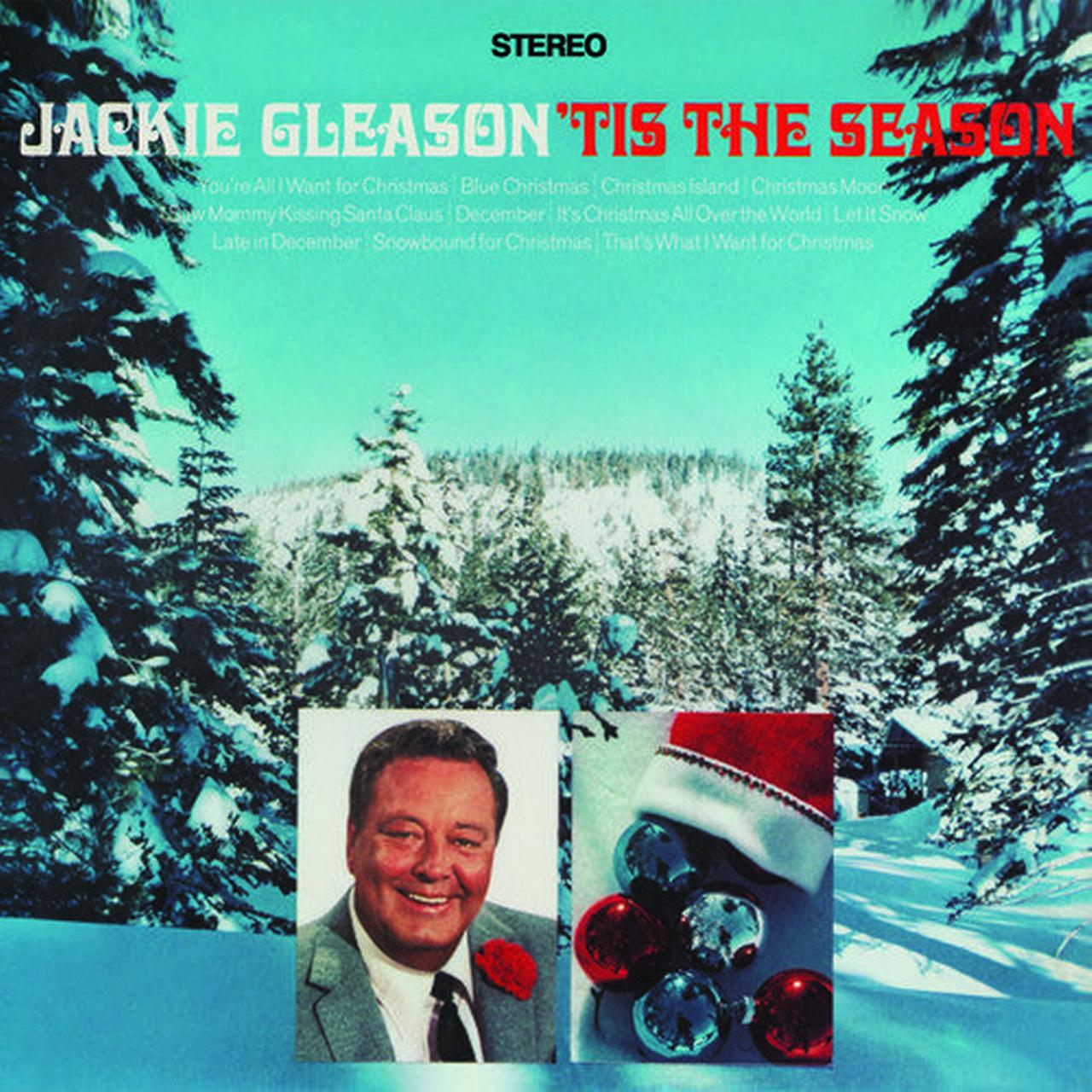 Tis The Season / Merry Christmas (Ltd) (Rmst)