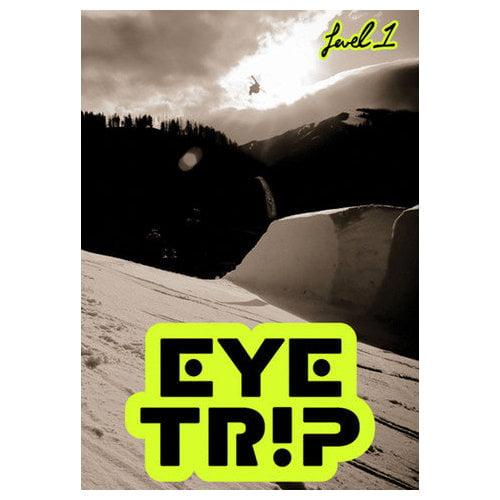 Eye Trip (2010)