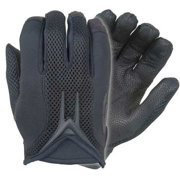 Damascus Size 2XL Mechanics Gloves,MX50XXL