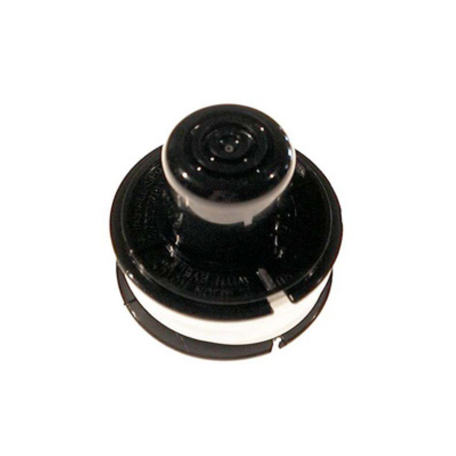 BLACK+DECKER RS-136-BKP Replacement Spool