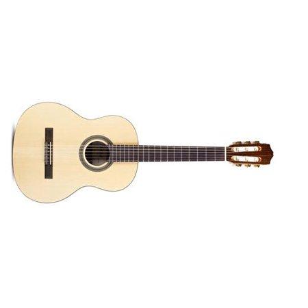 Cordoba Protege C1M 1/2 Size Nylon String Acoustic Guitar