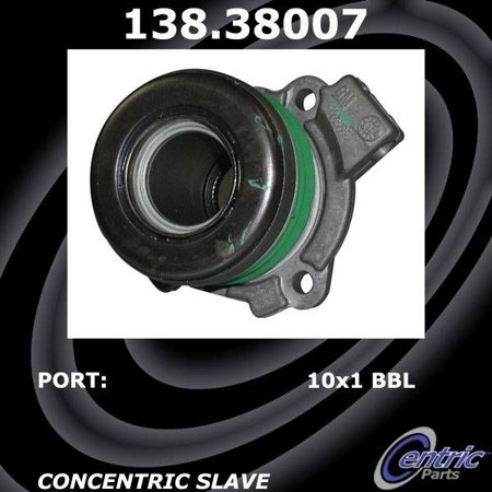 OE Replacement for 2005-2010 Chevrolet Cobalt Clutch Slave Cylinder