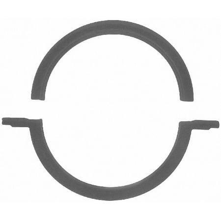 Fel-Pro Engine Crankshaft Seal Kit P/N:BS 40003 - image 1 of 1
