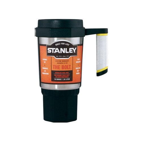 Stanley Bottles Overtime 18 Oz Mug