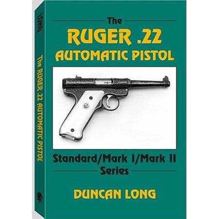 22 pistol for sale at walmart