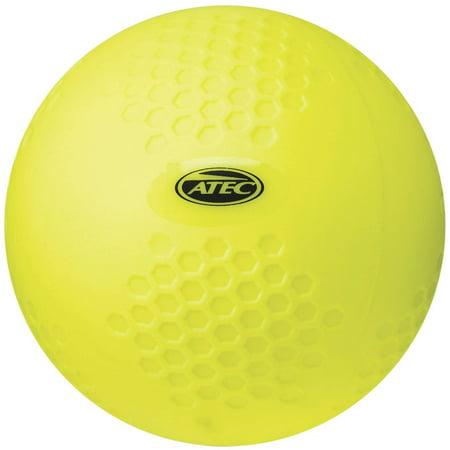 ATEC Hi.Per Power Weighted Training Baseball Set of 4