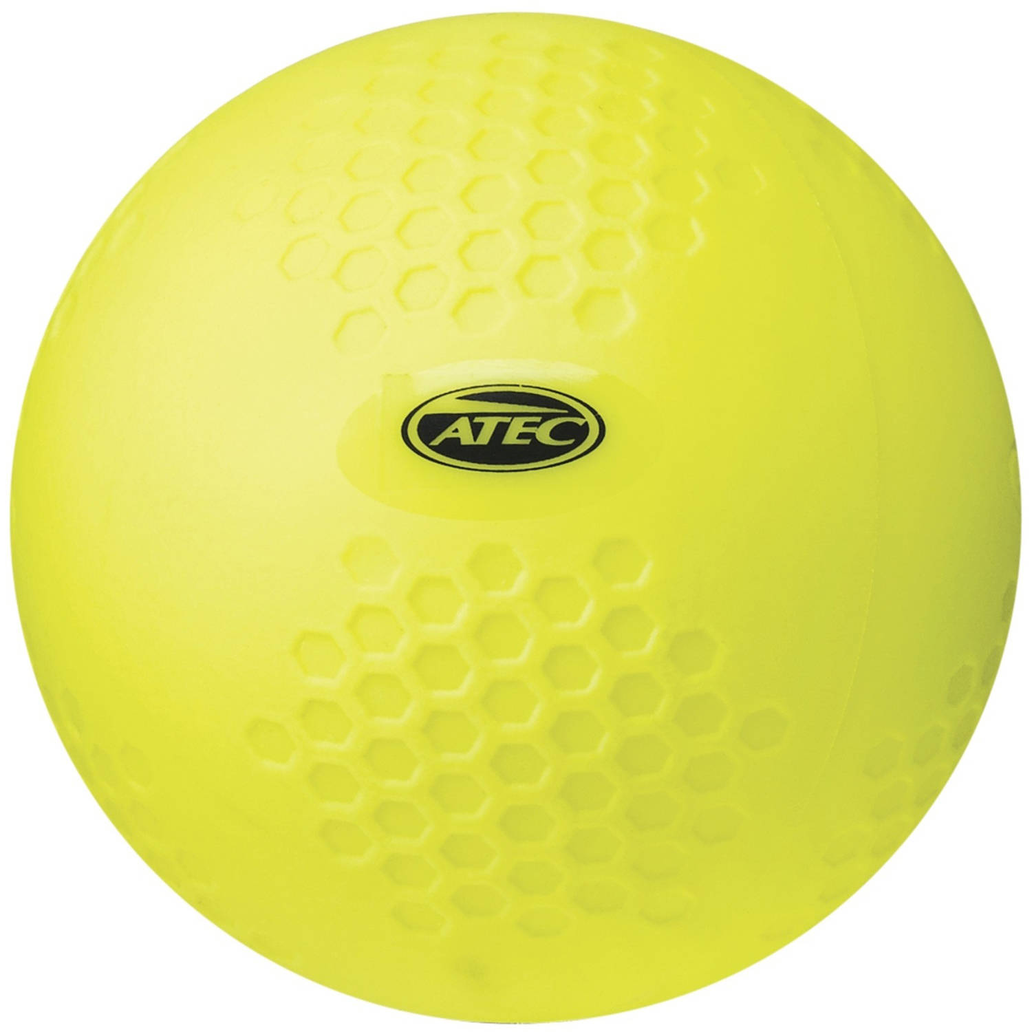 ATEC Hi.Per Power Weighted Training Baseball, Set of 4