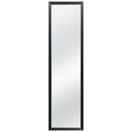 Mainstays Black Mirror Mainstays Black Mirror