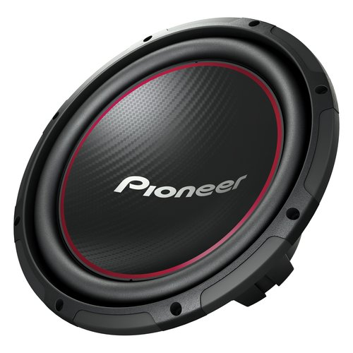 "Pioneer TS-W304R 12"" Subwoofer"