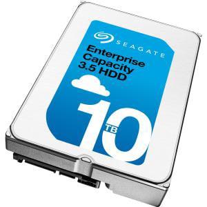 Seagate ST10000NM0096 10 TB 3.5