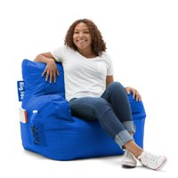 Deals on Big Joe Bean Bag Chair