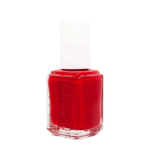 Essie Professional 0.46oz Nail Polish Lacquer, REALLY RED, 90