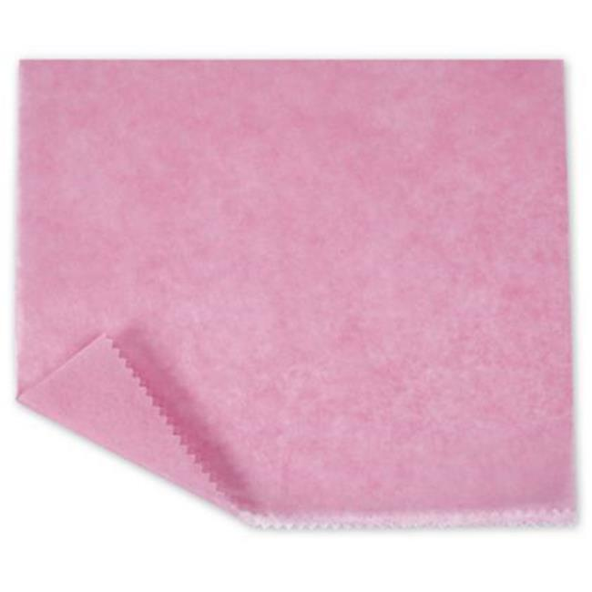 Deluxe Small Business Sales 11-04BKT-PK 6 x 10.75 in. Bakery Tissue Paper, Strawberry by Deluxe Small Business Sales