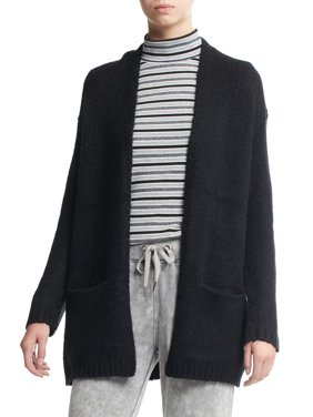 Scoop Boyfriend Cardigan Women's