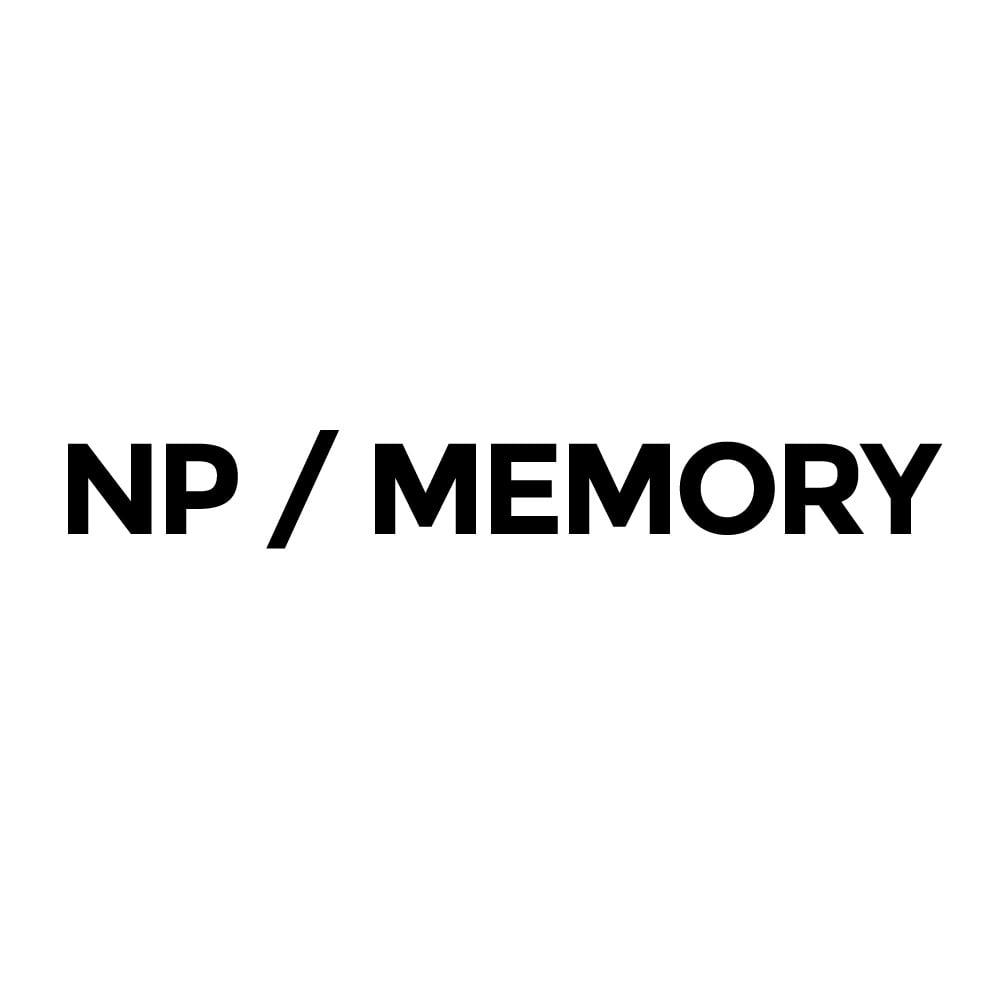 Samsung 8GB DDR3-1333MHz ECC Registered CL9 240-Pin DIMM Dual Rank Memory Module