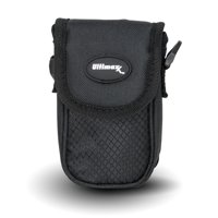 d1b24e63a4 Ultimaxx Professional Digital Point and Shoot Camera Case