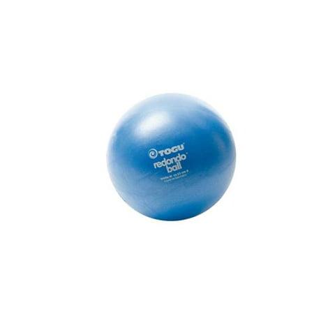 Togu Redondo Ball 22cm, Blue
