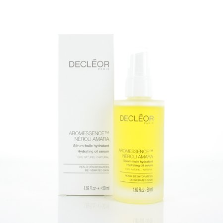 Decleor Aromessence Neroli Essential Serum 1.7oz/50ml