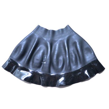 Small Latex Drysuit Neck (Drysuit Neck Seal)