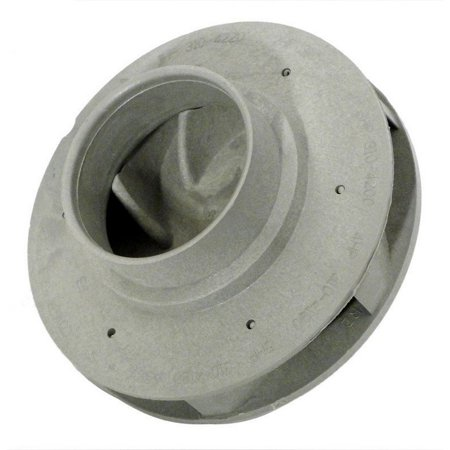 Waterway Executive Series (Waterway 310-4190B Impeller Assembly for 4HP Executive Series Pump )