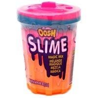 Oosh Super Slime Magic Mix Pack [Pink & Orange]