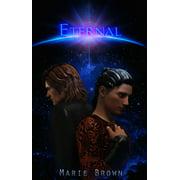 Eternal - eBook
