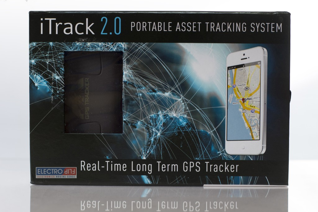 Real Time Gps Tracking Device Spy Car Vehicle Tracker