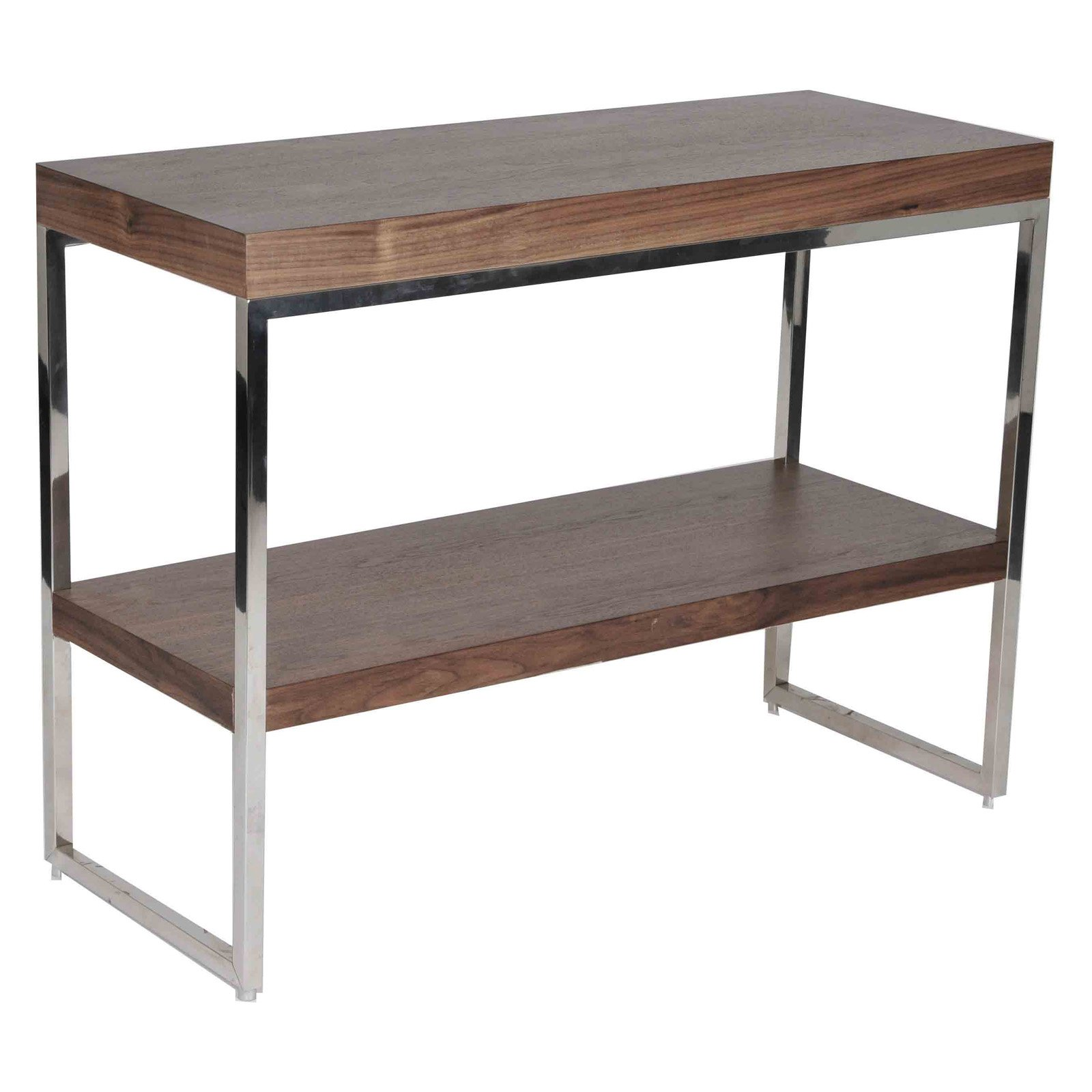 Pangea Home Floyd Console Table