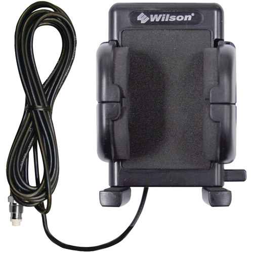 Wilson Electronics 301146 Cradle Plus Phone Cradle for WSN801212